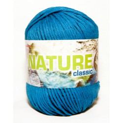 Nature - Colore bluette 49