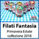 Primavera - Estate