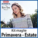 Kit Maglie - Primavera Estate