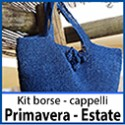 Kit Accessori - Primavera Estate